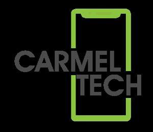 logo-carmel